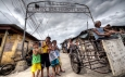 World Bank approves $170m to support rural projects in the Philippines