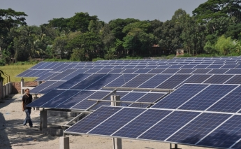World Bank approves $55 million to support renewable energy projects in rural Bangladesh
